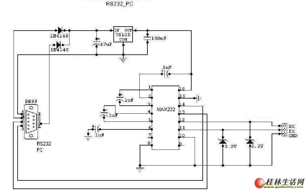 西门维修电磁炉,热水器,日光灯,台灯.调电视机天线方向
