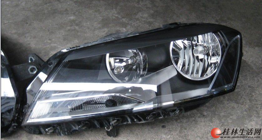汽车改灯13517830918双光透镜,天使眼,恶魔眼,海拉,Q5,小糸,法利奥,博世