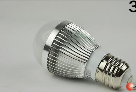 LED节能新时代、节能、省电90%.省电又足够亮