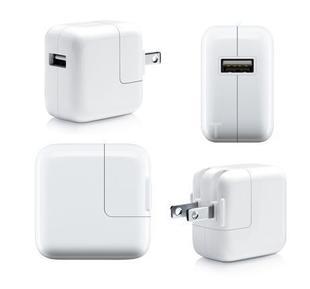 充电器ipad充电器