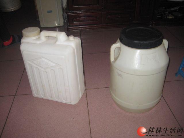 自己做生意用的酒壶.油桶.铝桶.塑料桶