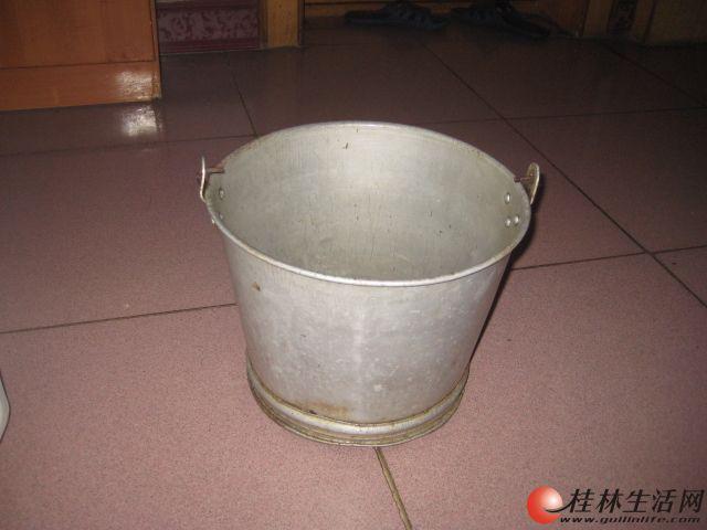 油桶.铝桶.塑料桶