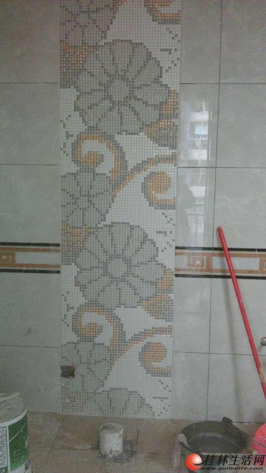 萨米特瓷砖贴图_贴瓷砖价格_萨米特瓷砖价格及图片_瓷砖及价格_中国排行网