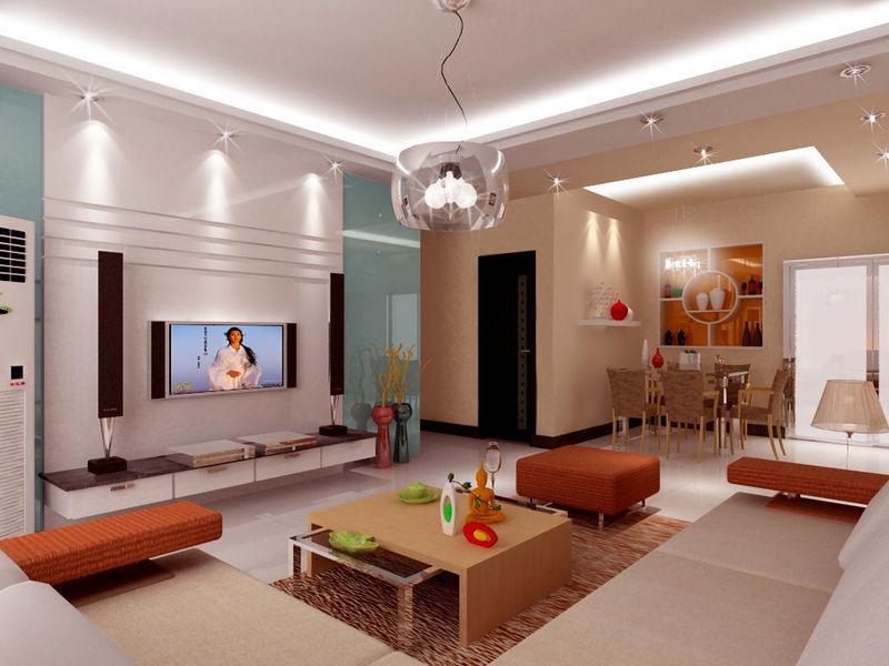 专业广告设计印刷 婚礼视频跟拍 室内外装修效果图制作