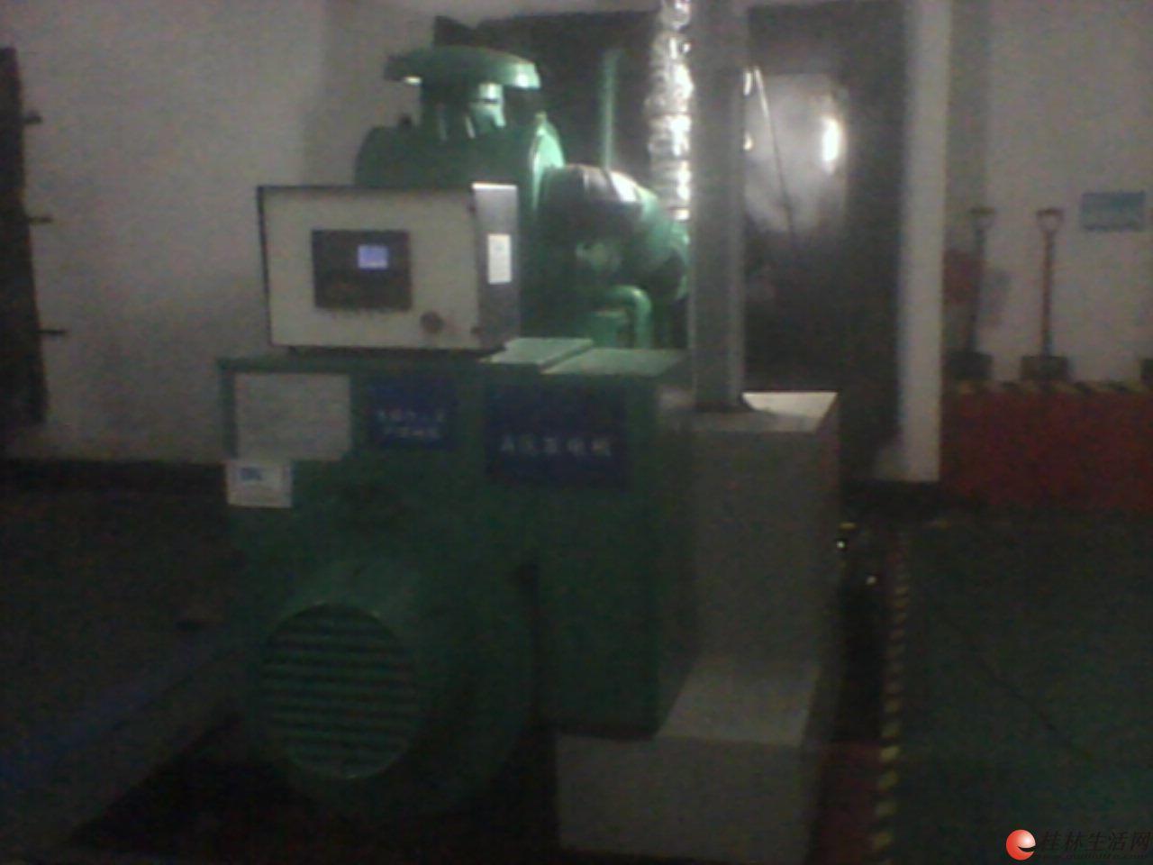 喷泉水泵控制电路