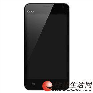 bbk步步高vivo e5 超薄双核智能手机 商务原装手机安卓系统