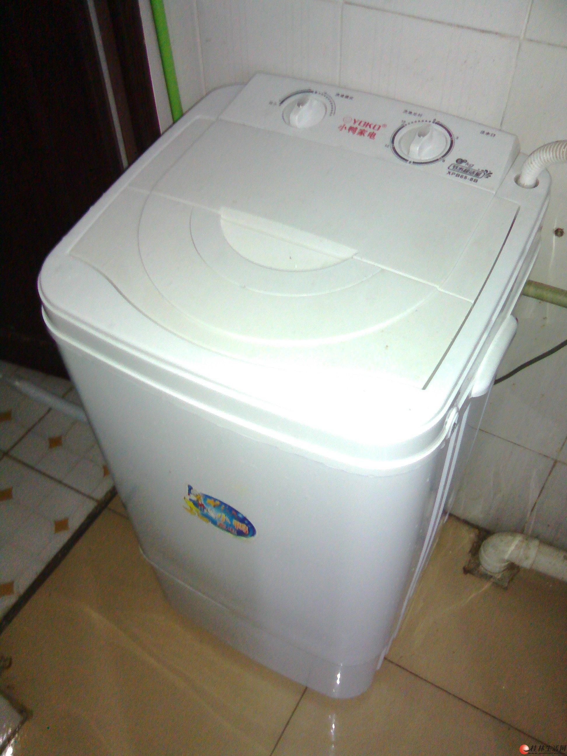 电脑桌 衣柜 洗衣机 电视机出售价格便宜 加入收藏