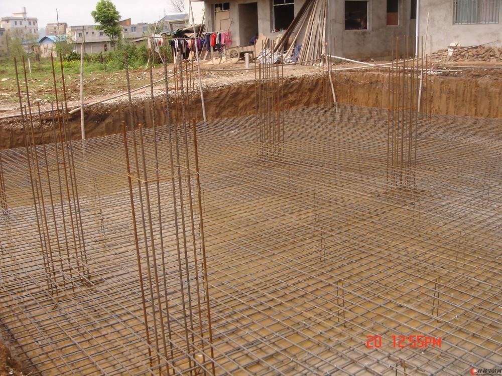 新农村建房设计图一层图片 新农村建房10万设计图,新农村建
