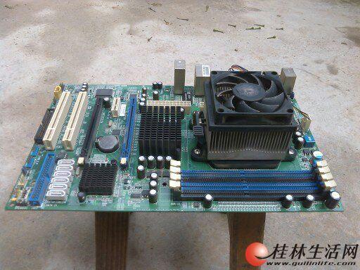电路板 机器设备 512_384