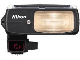 帮朋友代卖,尼康SB-27闪光灯 只售400元