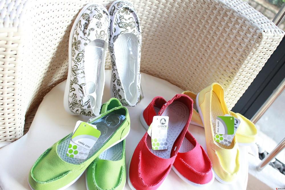 卡洛驰男鞋帆布鞋新款 - 卡洛驰男鞋帆布鞋2020年新款 - 京东