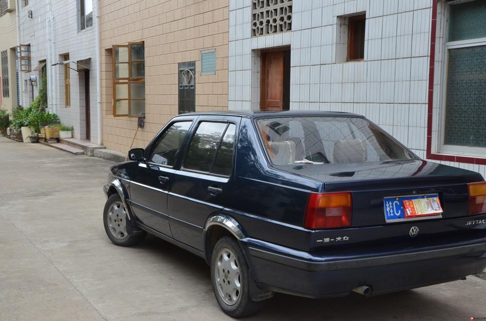 捷达车价格,北京二手车捷达,二手捷达车市场