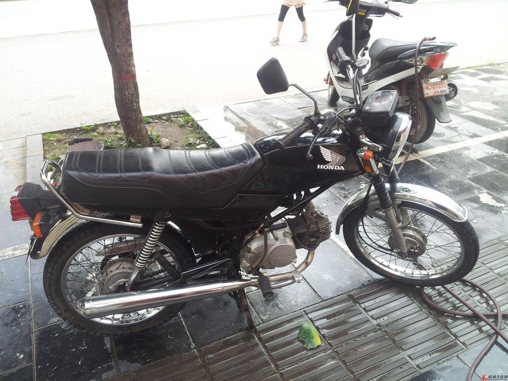 本田鹰仔100摩托车,符文工房3汉字问题,汽车的标志上面 像高清图片