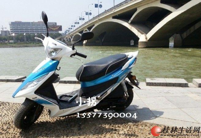 10 飞机 摩托 摩托车 直升机 656_450