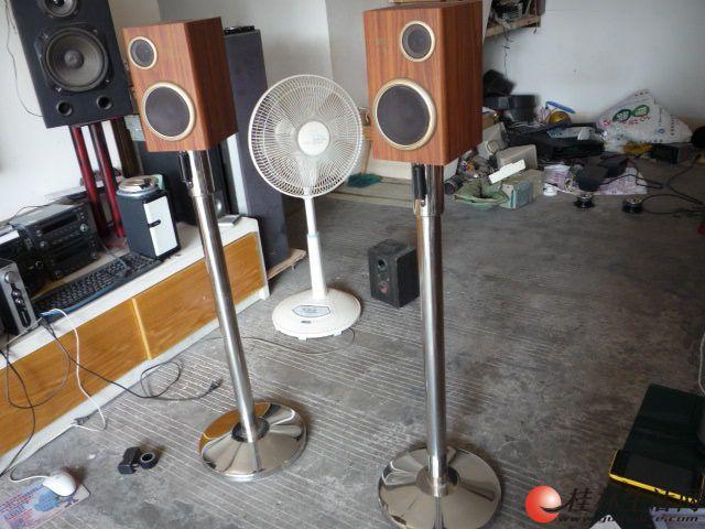 歌乐cd机喇叭接线图
