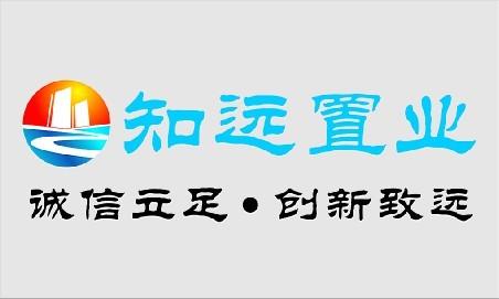 户型没得挑!【小冷独家】中山北路观音阁前锋幼儿园 超正2x2 85㎡ 48万