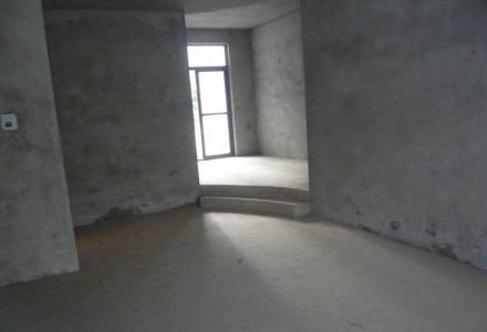 梧桐墅房东急售131平米好户型仅售50万