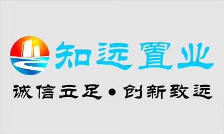 2005年房屋龙隐学区!【小冷独家】三里店大圆盘旁家乐商贸城美林公寓 85㎡ 58万