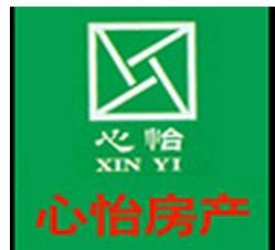 Q【中旗哈佛中心】3房2厅1卫 100.27平米 9楼 清水 诚售50万!!!