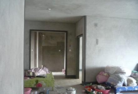 【联邦认证】玉柴博望园均价最便宜的楼梯三房含三阳台仅售60.8万