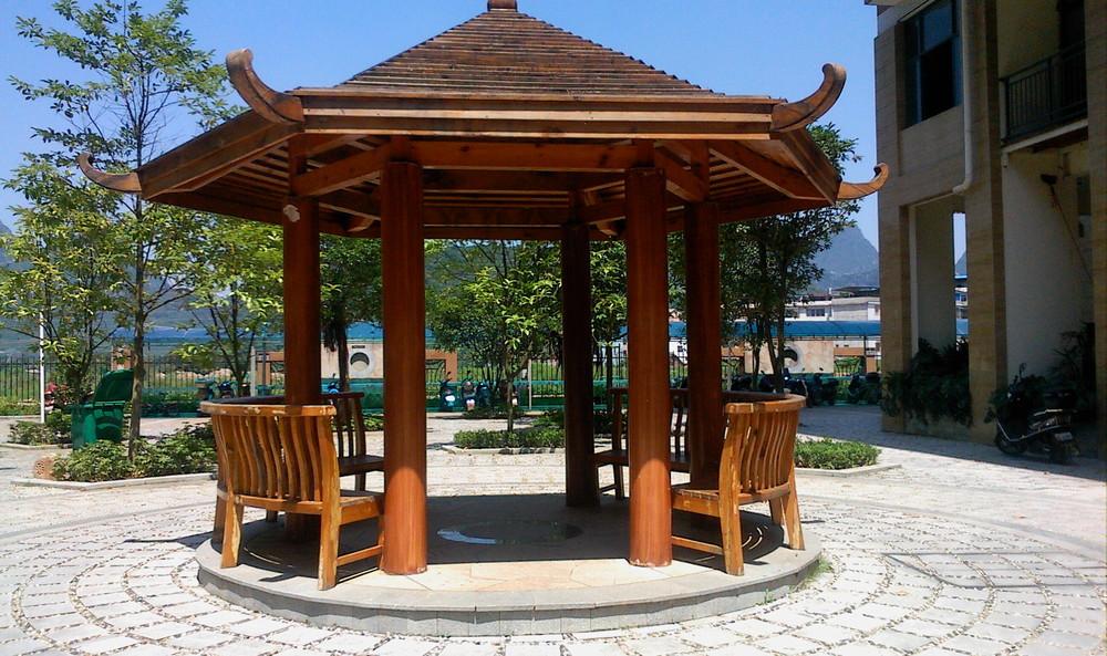 Q青禾美邦对面,|耀和荣裕|,103超大面积,1700超值出租。