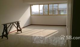 劲爆价  单价4400元/㎡   叠彩区   中山北路   2008年建   精装修