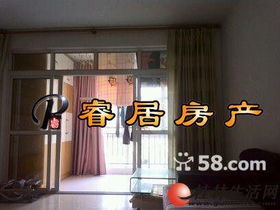 99 香江饭店对面【金辉广场】电梯大2房2厅 电梯楼 95㎡ 只要63万 07年