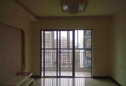 御林湾 超值2房2厅1卫88㎡【精装配齐,拎包入住】仅租1600