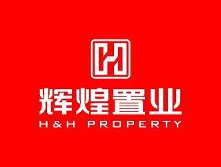上海路 枫丹丽苑 酒店式公寓 豪华新万博客户端 家具家电齐全!