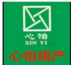 Q【东晖国际公馆复式】3房2厅2卫(一层) 284平米 清水 12楼 诚售200万!!