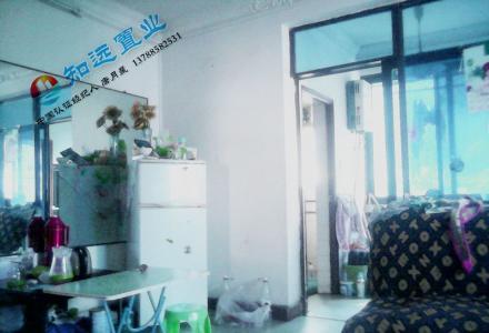 ♂ 乐群学区房 秀峰区 桂湖饭店旁 骝马山北巷 5楼 2房1厅 64㎡ 41万