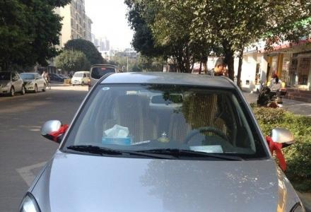 桂林旅游租车,全新长安V3开业大酬宾   只需128元一天