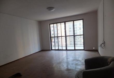 汇景东城简装修四房164平方月租2200元包物业费