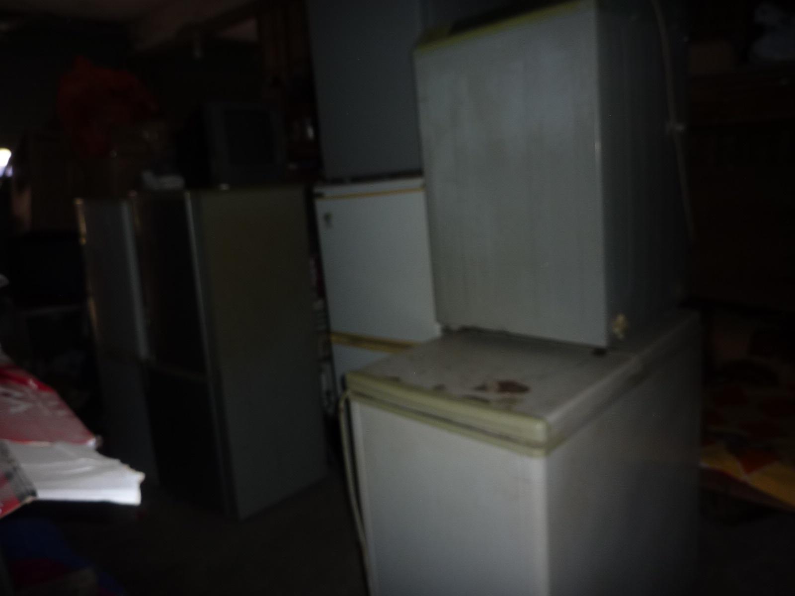 冰箱.微波炉.热水器.音响.安装家庭.ktv点歌系统