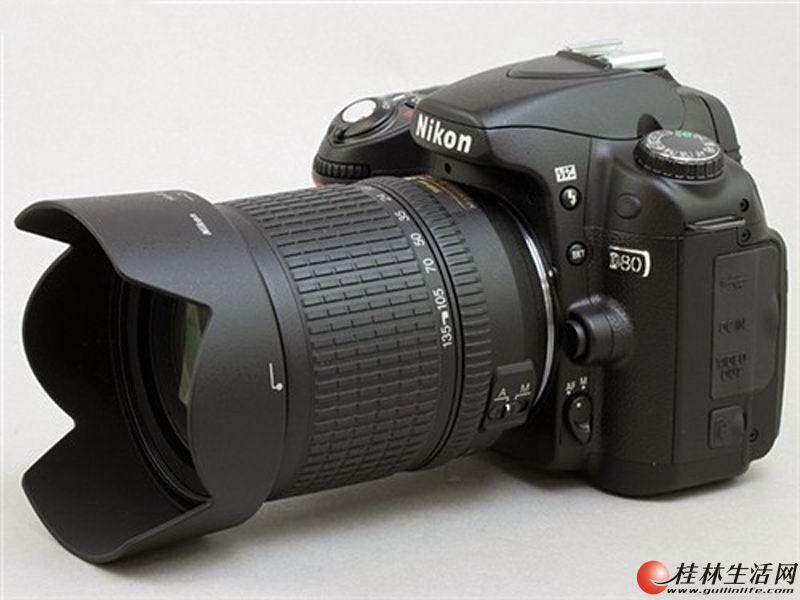 高价回收、置换二手数码相机镜头,支持信用卡!现金回收!