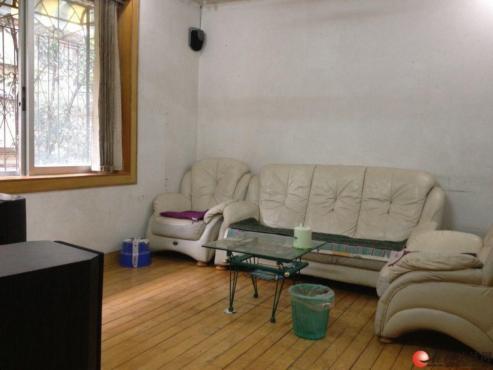 安新南拎包两房家具家电全中装入住,2房1厅家具鹏有限公司汉+0757图片