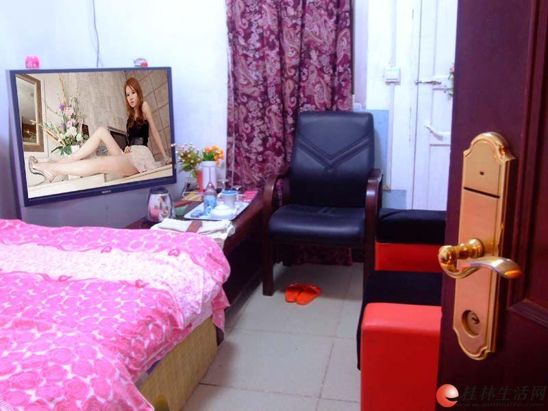 酒店式公寓 - 设施齐全 - 短租长租 - 平价住宿 - 宾馆享受