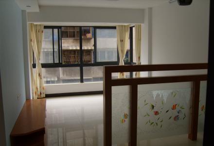 铁西天清苑小区二房二厅出租,1800元/月