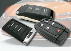 专配汽车钥匙、汽车遥控,折叠钥匙改装 桂林配汽车钥匙