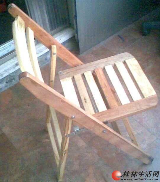 桁架,舞台,灯光全新,大量椅子凳子出售,价格优惠,非诚勿扰