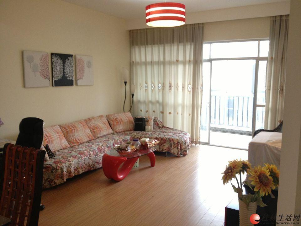 装修,客厅卧室落地窗采光都非常的好.南北通透,空气对流,两个