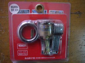 桂林锁芯服务更换锁芯金点原子锁芯上门安装桂林更换锁芯服务