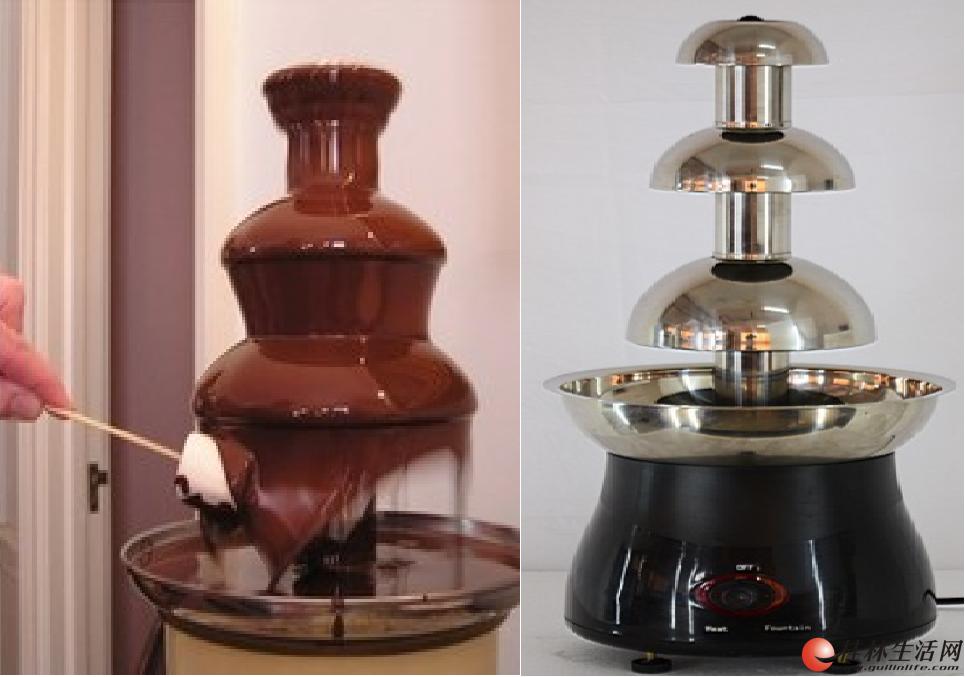 出租:DiY 酿酒具,巧克力喷泉机,棉花糖机,果汁鼎,三层蕾丝蛋糕盘及西餐用刀叉餐