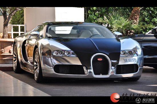 长期,高价,收购,置换,出售,各种汽车,诚信为本,以德服人!欢迎垂询:13977386757