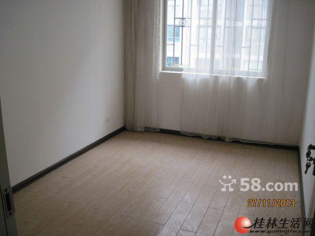 桂林生活网看到的,谢谢!   民主学区、90平米3房52万送精装修高清图片