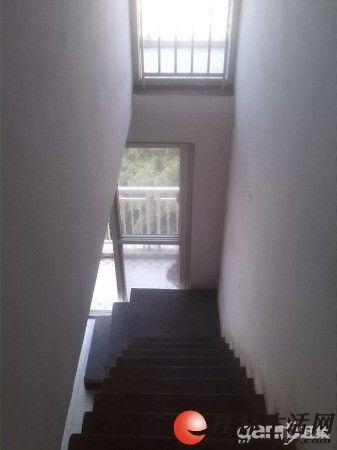 s瓦窑 兴进嘉园复式5房2厅 带家电家具1800入住!