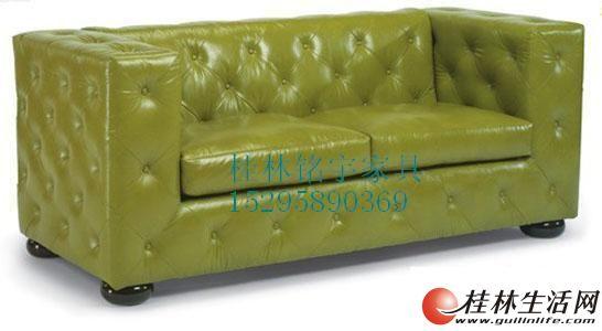 桂林新马骏沙发厂,桂林沙发、专业制作、桂林沙发维修翻新