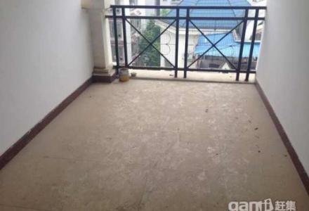 yy榕湖信义路2房1楼的房子便宜租了,仅此一间了喔!!!!