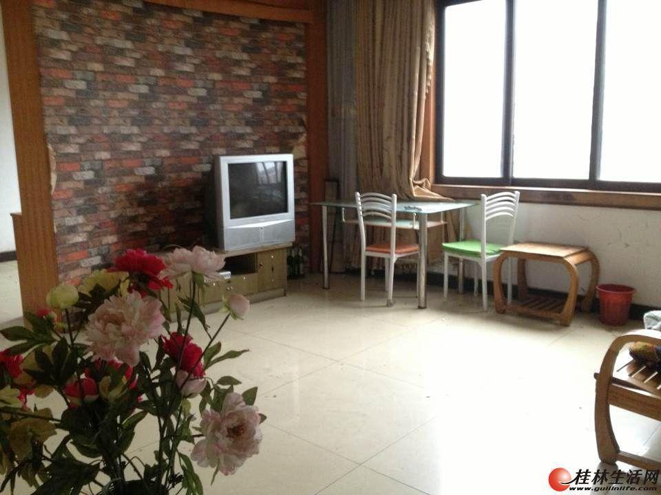 3室2厅设计图 110平方3室2厅设计图 室内装修效果图3室2厅