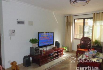 yy七星区漓江花园新装修新房2楼2房仅此一套了,家电齐全都是全新的!!!!